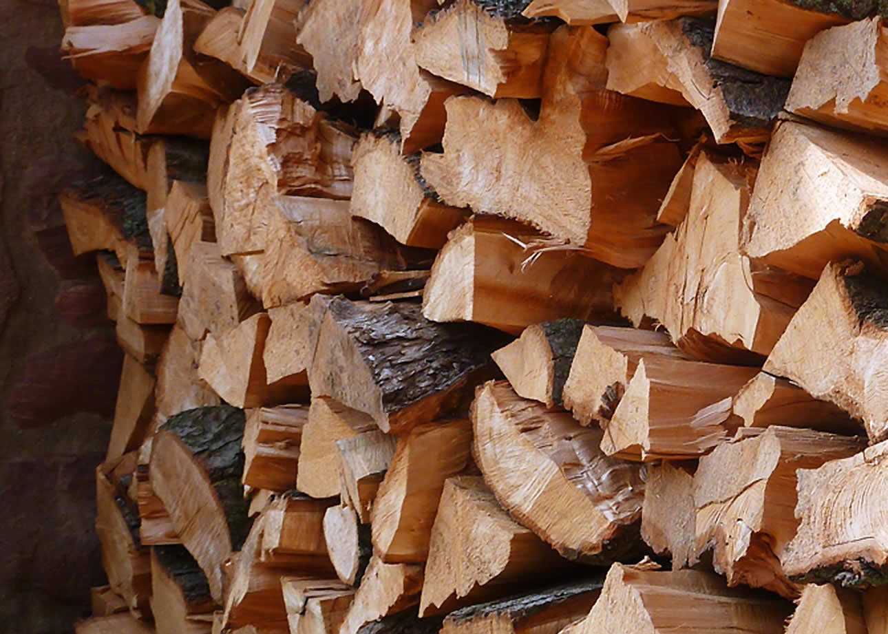 Firewood for sale - Fire Wood Delivery & PIckup